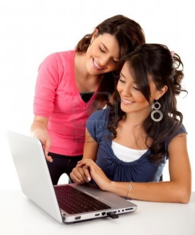 work from home jobs in delhi for freshers
