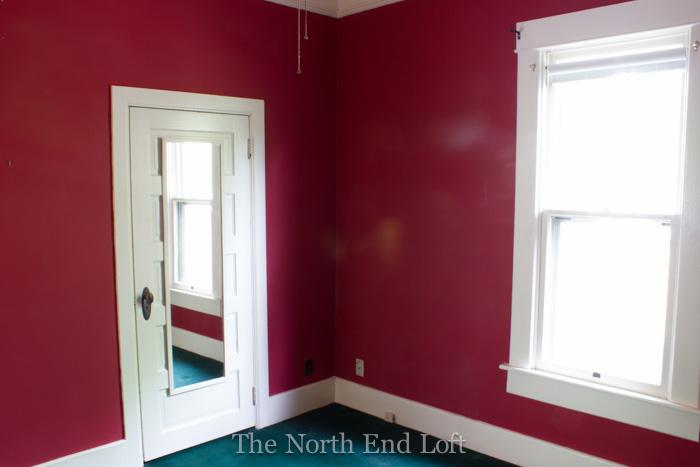 Wall Color With Hunter Green Carpet Carpet Vidalondon