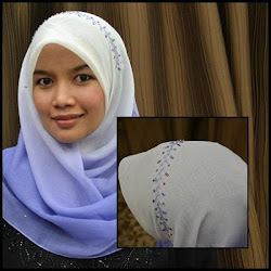 HijabIsIndah Creations