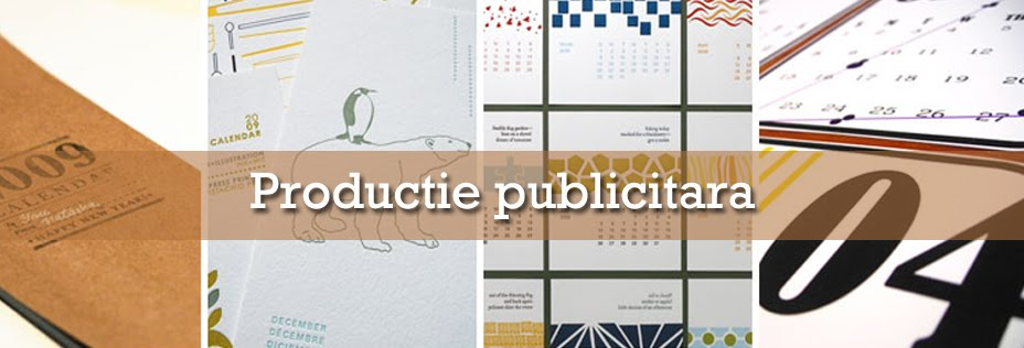 mai mult , personalizari obiecte promotionale , printare cataloage