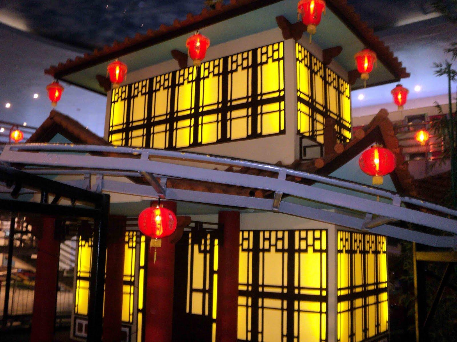 Building my dream house japanese house for Japanese dream house