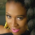 "Video:  T'Melle ""Drop It Down"""