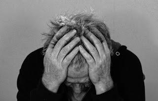 10 Jenis Sakit Kepala yang Sering Dialami Banyak Orang