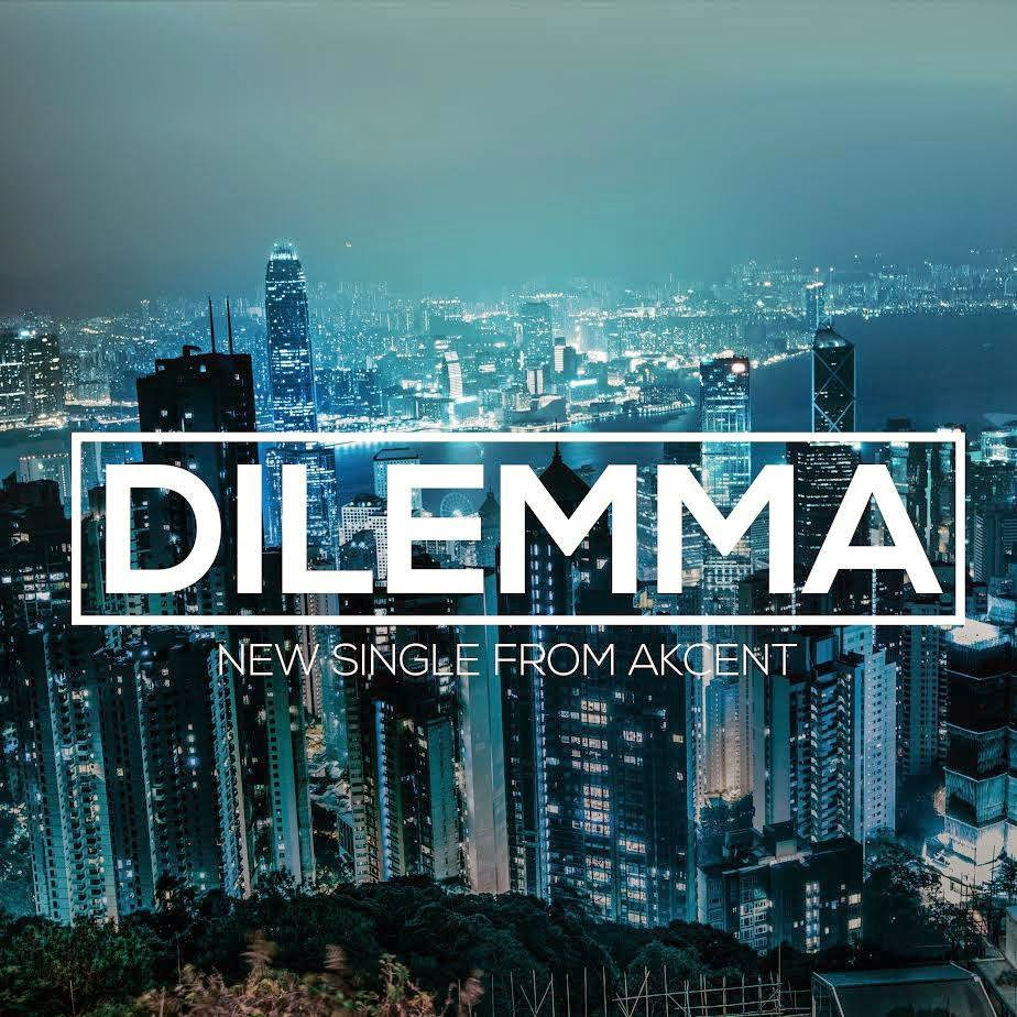 Akcent Dilemma cea mai noua melodie 2015 Akcent - Dilemma feat Meriem piesa noua videoclip oficial HIT YOUTUBE miercuri 28.01.2015 foto Facebook ultima melodie new single song OFFICIAL VIDEO originala muzica noua a lui Akcent Adrian Sina featuring melodii noi videoclipuri cel mai recent cantec al lui Akcent ft Meriem Dilemma