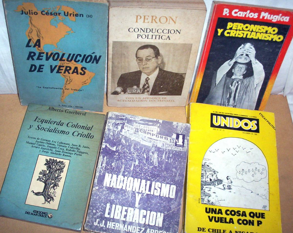 peronismo-y-nacionalismo-peron-hernandez-arregui_MLA-F-2969277220_072012.jpg