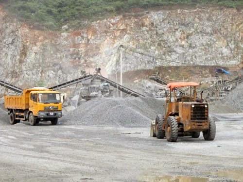 TP. Pleiku: Nhanh chóng làm rõ vụ trộm ô tô ở mỏ đá Thăng Long