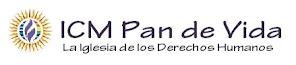 """Comunidad """"Pan de Vida"""" (Madrid)"""