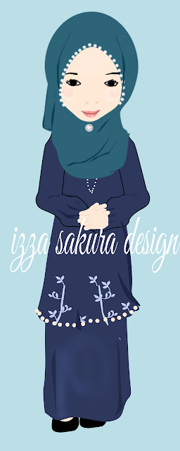 murah,illustrasi,doodle