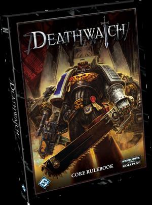 death watch by robb white essay