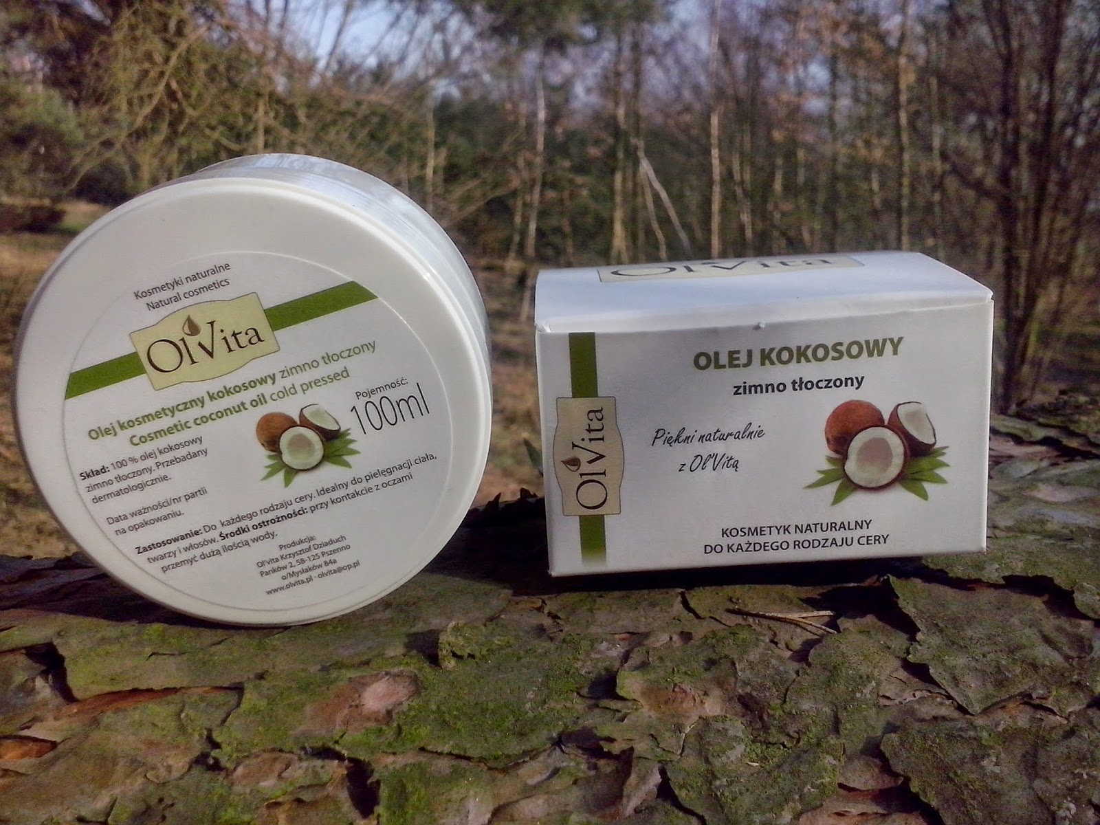http://www.sklep.olvita.pl/product-pol-5-Olej-kokosowy-w-opakowaniach-100-ml.html
