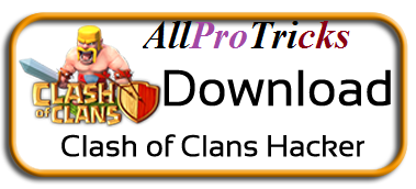 Clash of Clans for PC | Download Clash of Clans