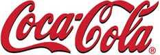 Lowongan Kerja Coca-Cola