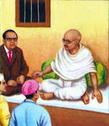 CLIP ARTS AND IMAGES OF INDIA: Dr.Ambedkar
