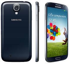 samsung galaxy s4 sph l720 user guide for sprint pdf user manual rh pdfgudel blogspot com Samsung Galaxy S7 Edge Plus Samsung Galaxy S7 Edge Plus