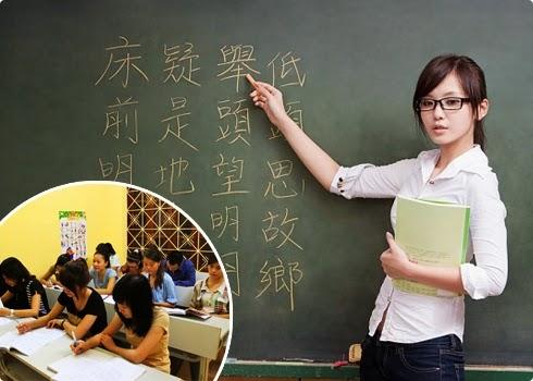 Bí quyết học để giao tiếp tốt tiếng Macao trong một tháng cho các bạn đi xuat khau lao dong Macao