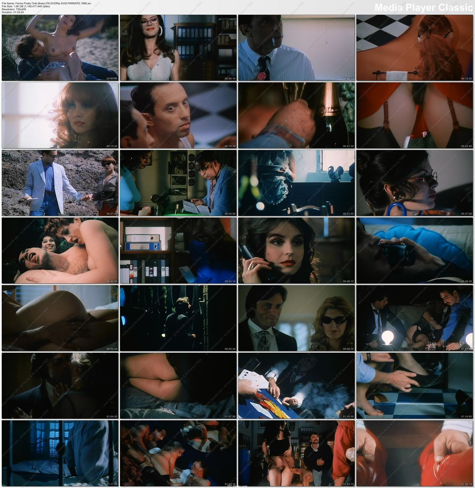 film erotici torrent lovepedia