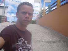 http://1.bp.blogspot.com/-SKei-H7d5uA/T8Iy-lHCNvI/AAAAAAAABtI/USBUGWU3aEI/s220/SS104012.JPG