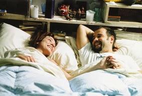 migliori film erotici italiani amore in