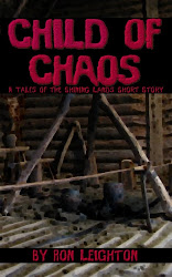 'Child of Chaos,' A Short Story