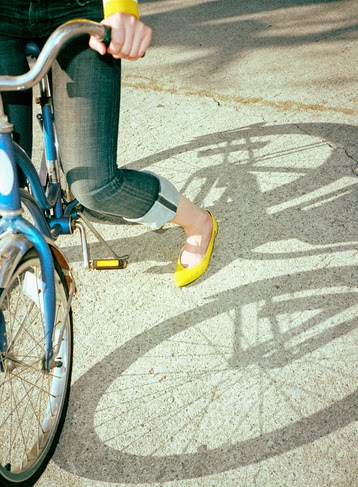 Reglamento de Circulación para Bicicletas - fenixdirecto blog