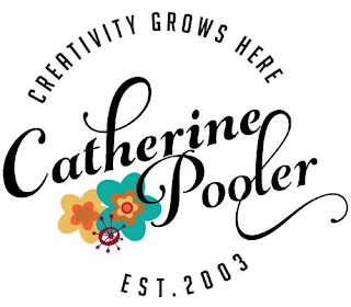 http://creativitygrowshere.com/classes