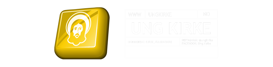 Ung kirke