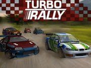 Turbo Rally Friv