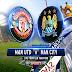 Liga Inggris 2015-16 : Laga Segit Liga Inggris Pekan Kesepepuluh Dengan Kehadiran Derby Manchester