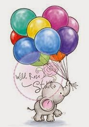 http://www.ebay.de/itm/Motivstempel-Clearstamps-Bella-Luftballons-Baby-Elefant-Wild-Rose-Studio-CL453-/191554736445?