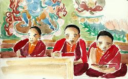 Inde-Ladakh 2013