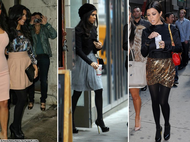 Estilo Kourtney Kardashian, Kourtney Kardashian, Kourtney Kardashian saias, Kourtney Kardashian padrões, Kourtney Kardashian lantejoulas, Kourtney Kardashian brilhos