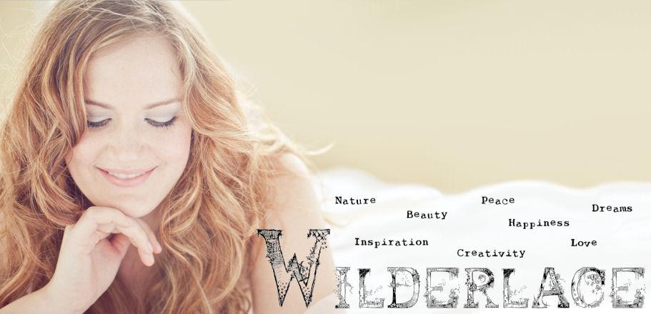 WilderLace
