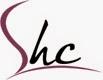 www.sareenhairclinic.com