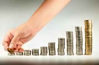 Começando a investir na Bolsa de Valores
