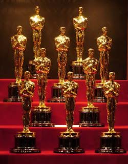 """Кандидатами на """"Оскар"""" стали 15 документальных фильмов"""