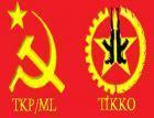 Partido Comunista de Turquia ML