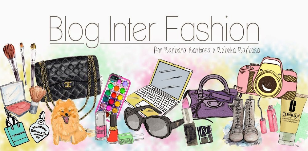 Inter Fashion