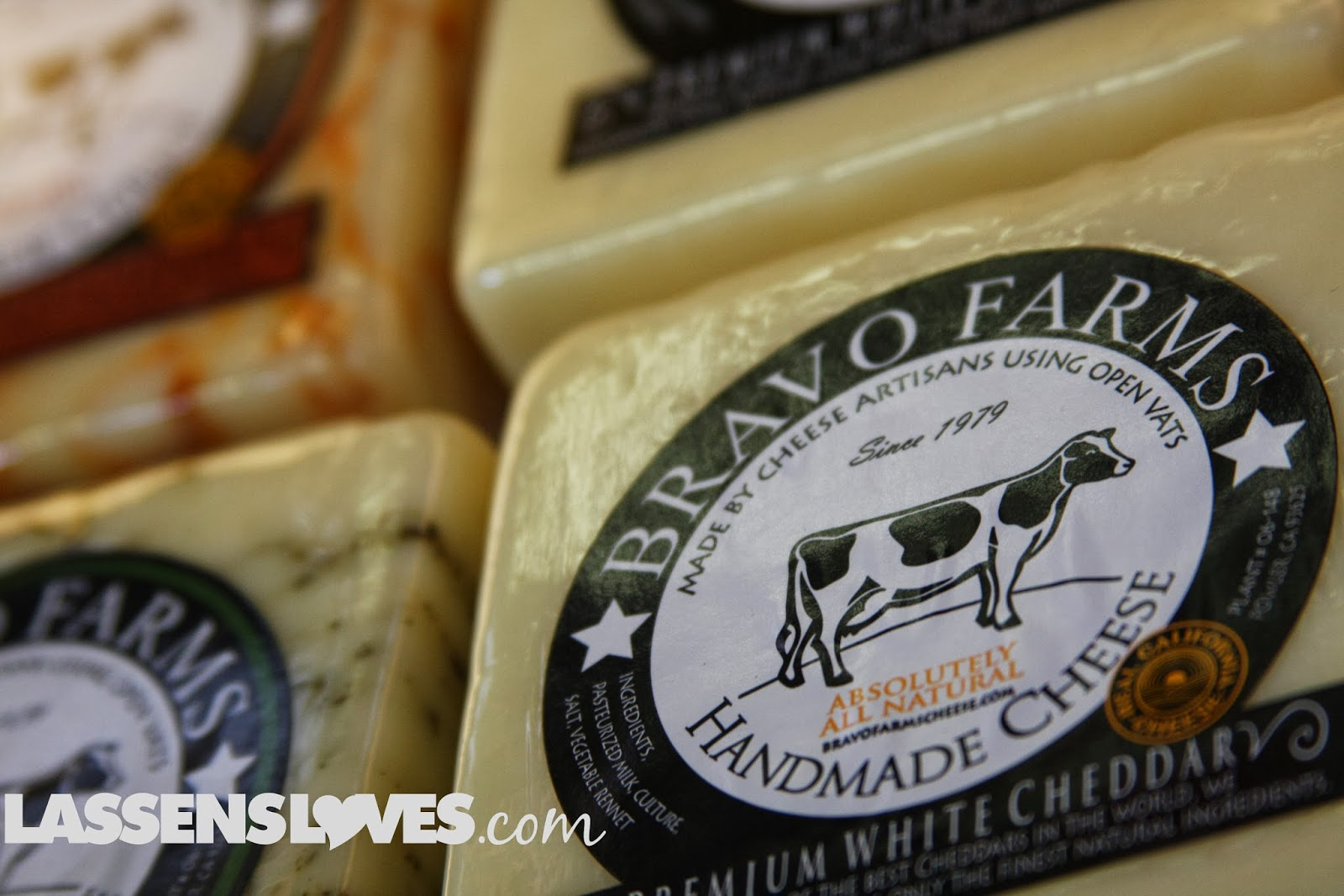 Organic+cheese, Bravo+Farms+Cheese, Bravo+Farms