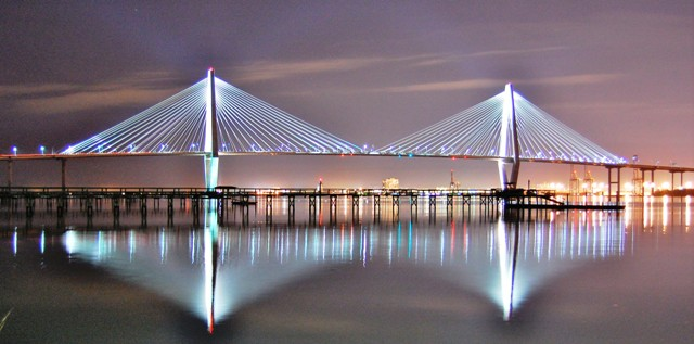 Charleston south carolina tourist attractions charleston for Where to go in charleston sc
