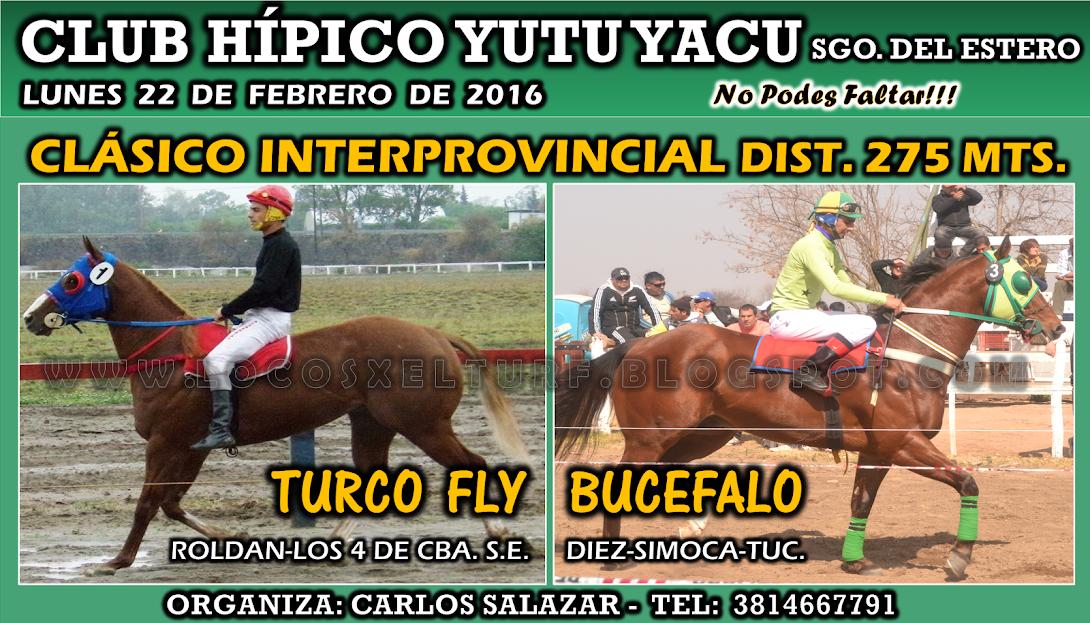 22-02-16-HIP. YUTU YACU-CLAS.1