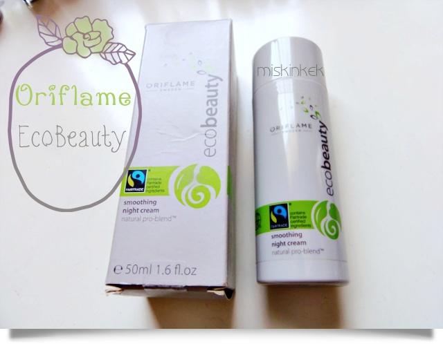 oriflame-ecobeauty-duzgunlestirici-gece-bakim-kremi_kullanalar_smoothing-night-cream