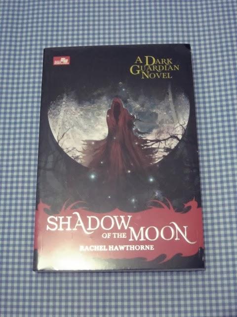 Shadow of the moon rachel hawthorne download