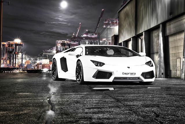 Best auto Sportwagen