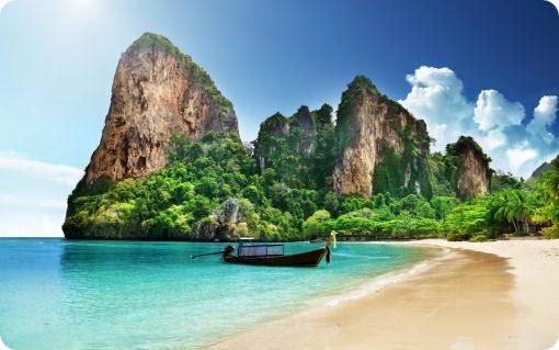 Commercio: contratti a termine più facili in località turistiche