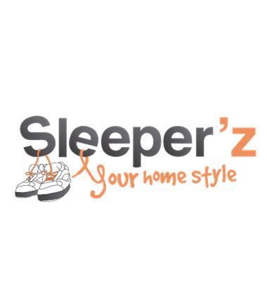 SLEEPER'Z
