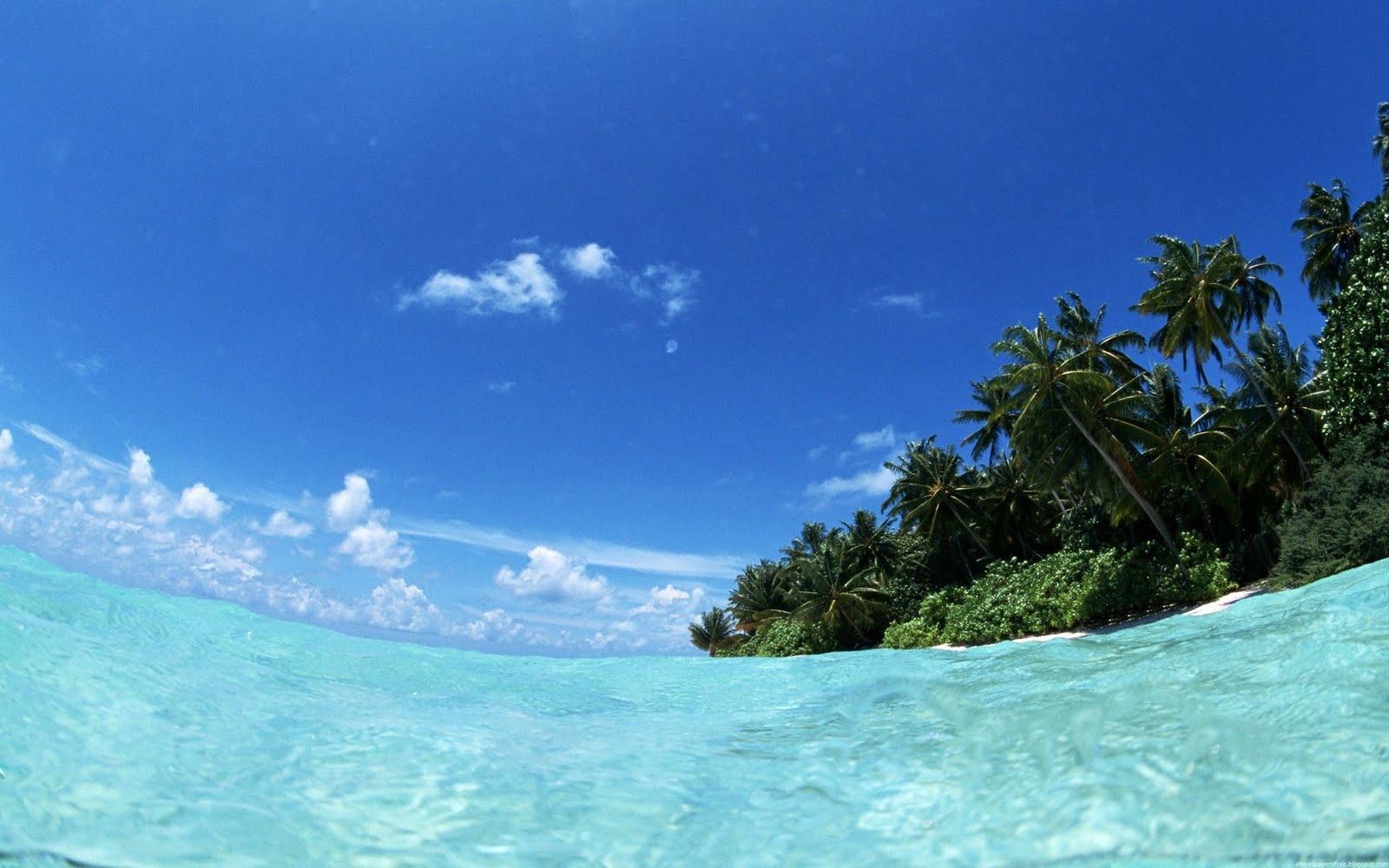 hd sea to sky - photo #39
