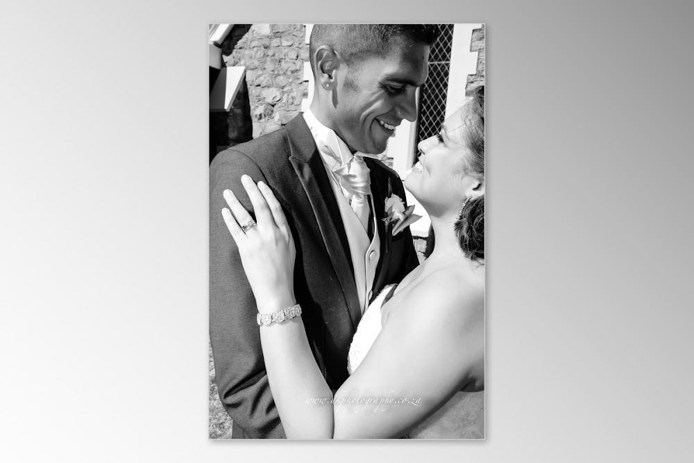 DK Photography Slideshow+DVD-197 Tania & Grant's Wedding in Waterfront | Atlantic Imbizo  Cape Town Wedding photographer