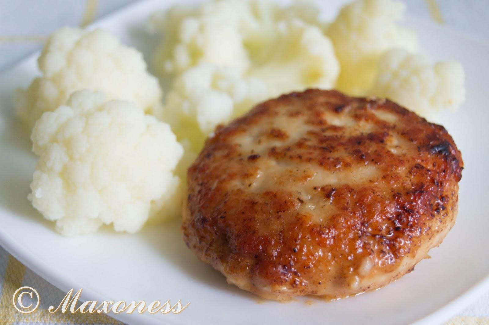 мягкий и сочный шашлык из свинины рецепт пошагово в