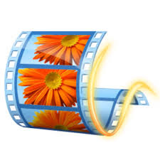 Windows Movie Maker WMM 2.6 for windows xp/7/8 full version