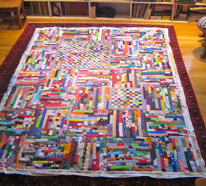 Amazing Sara 39 S Scraps Lego First Border